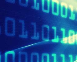 Accéder aux ressources numériques