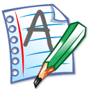 Examens : baccalauréat et DNB