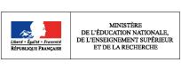 L'éducation à la défense : le parcours de citoyenneté